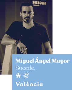 miguel_angel_mayor
