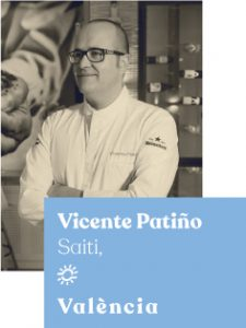 VICENTE_PATINYO